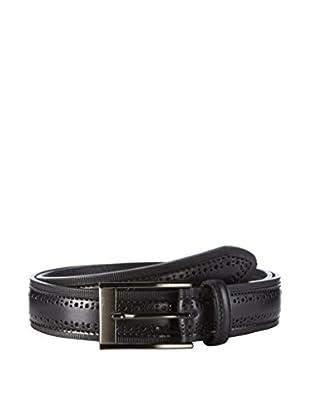 Digel Cintura Pelle Preference