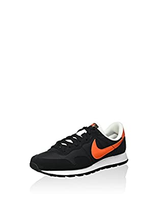 Nike Zapatillas Air Pegasus 83
