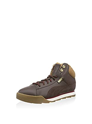Puma Hightop Sneaker 1948 Mid Rugged
