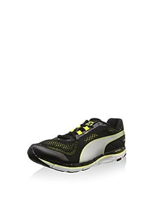 Puma Sneaker Faas 600 v3
