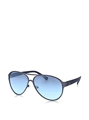 GUESS Sonnenbrille 6816 (60 mm) taupe