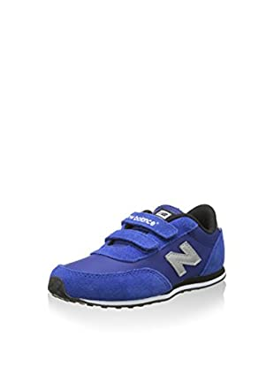 New Balance Zapatillas KE410BUI