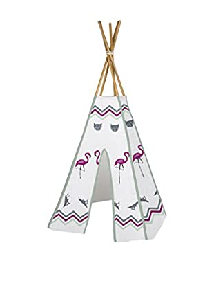 Surdic Tipi Animals