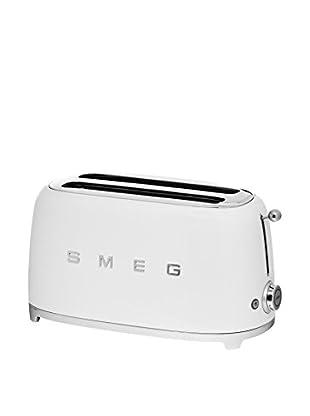 Smeg Toaster TSF02-SSEU
