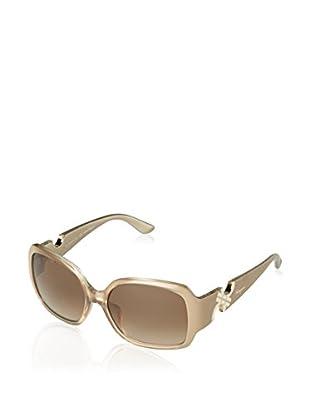 Ferragamo Gafas de Sol 642S_268 (57 mm) Marfil