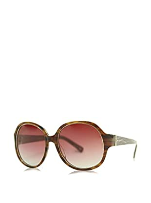 Viceroy Occhiali da sole Polarized 7013-10 (59 mm) Marrone