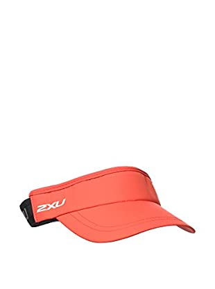 2XU Visera Performance Visor