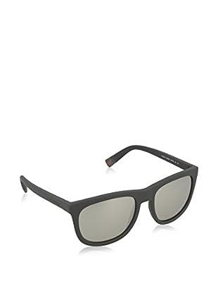 Dolce & Gabbana Gafas de Sol 6102 30326G (55 mm) Gris