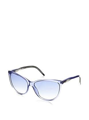 GUCCI GG 3641/S Women's Sunglasses, Blue