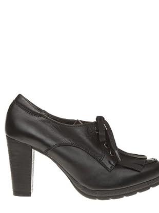 Paco Herrero Zapatos Cosmo (negro)