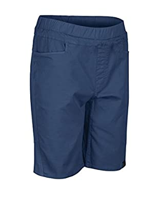 Wild Country Shorts Work M