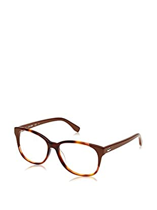 Lacoste Sonnenbrille L2738 (53 mm) braun