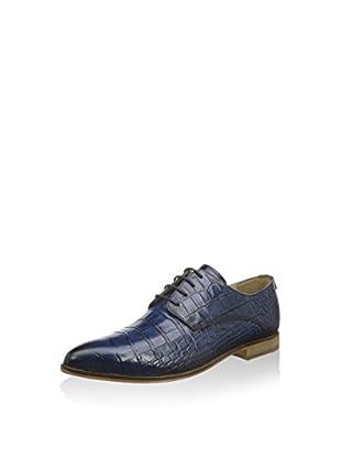 Melvin & Hamilton Zapatos de cordones Jessy 5