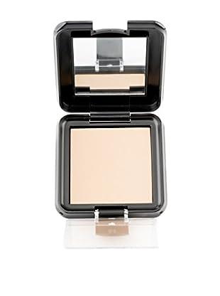 NOUBA Base De Maquillaje Compacto Divinouba N°2-Rose 30 SPF  9 ml