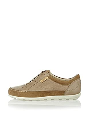 Ecco Sneaker Cayla Navajo Brown