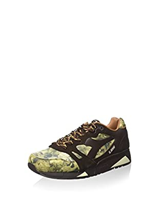 Diadora Zapatillas S8000 Foliage Pack