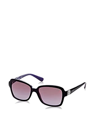 Vogue Occhiali da sole Mod. 2942SB 13128H (55 mm) Viola