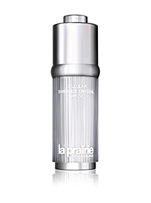 LA PRAIRIE Aceite Seco Cellular Swiss Ice Crystal 30 ml