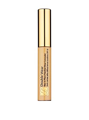 Estee Lauder Corrector Double Wear Stay In Place Color Light 10 SPF 7 ml