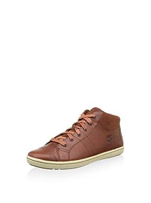 Timberland Hightop Sneaker Chukka Medium