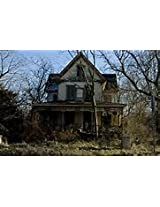 Haunted House Sound For Your Layout Repeats Only When Button Is Pushed