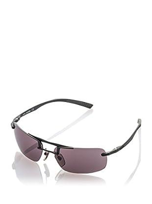 Zero RH+ Sonnenbrille RH-75901 schwarz