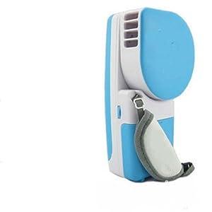 Gizmobaba GB93 Portable Cooler