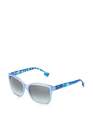Boss Orange Sonnenbrille 0060/S JJ BJA (56 mm) blau