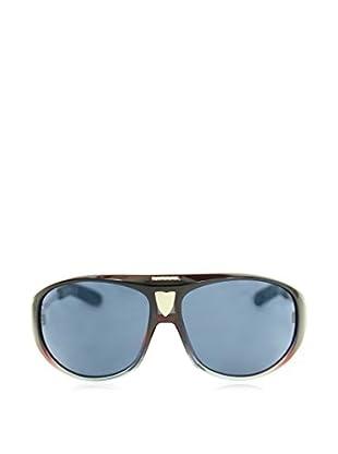 Diesel Sonnenbrille 0052-50V (65 mm) grau