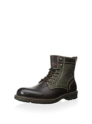 G. H. Bass Men's Reddington Boot