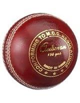 Gm Clubman Season Ball