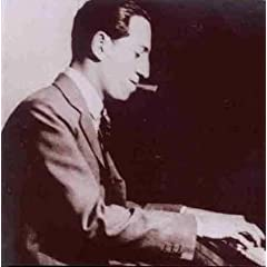 ガーシュイン独奏 Gershwin Plays Gershwin: The Piano Rollsの商品写真