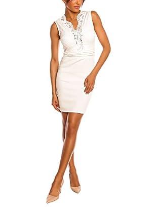 Swarovski Kleid Claire