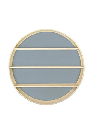 Surdic Regal Circular blau
