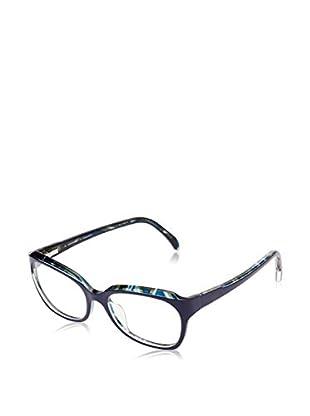 Pucci Montura 2668_400 (51 mm) Azul