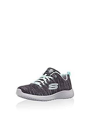 Skechers Sneaker Burst New Influence