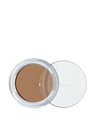 Kanebo Base De Maquillaje Compacto Total Finish 23 Refill 15 SPF  11 g
