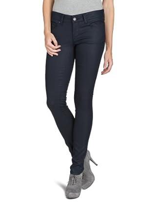ONLY Jeans (Schwarz (DENIM Wash: RIM2044))