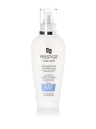 Oceanic Mizellen-Reinigungslotion Prestige Pure Skin 200 ml, Preis/100 ml: 6.47 EUR