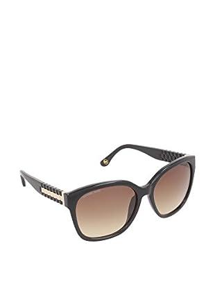 Michael Kors Sonnenbrille M2886S Natalie001 schwarz
