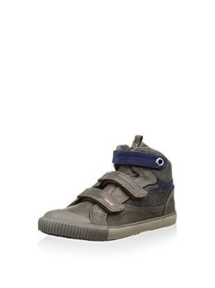 Levi´s Zapatillas
