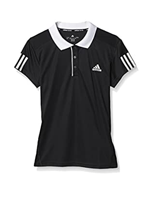 adidas Poloshirt Club Polo