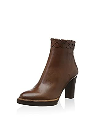 Zinda Ankle Boot