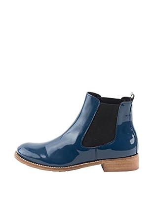 MISU Chelsea Boot Elásticos