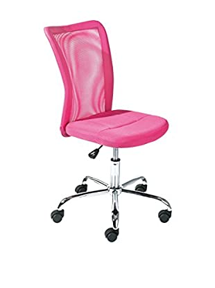 Manhattan Office Silla De Oficina Color A21