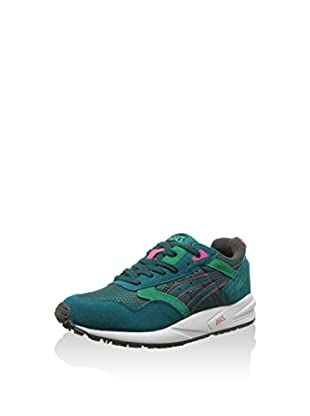 ASICS LIFESTYLE Zapatillas Gel Saga