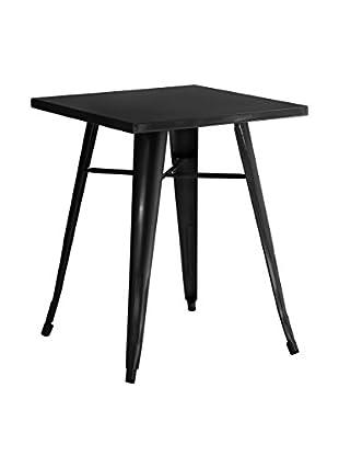 Premier Housewares Tisch Set, 2-teilig