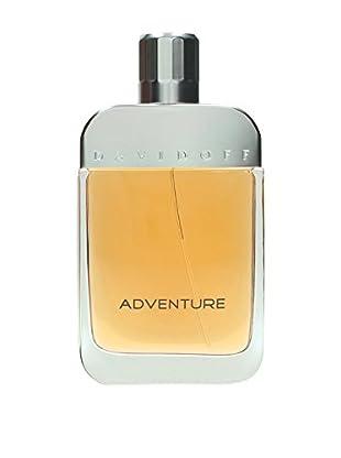 Davidoff Eau de Toilette Herren Adventure 100 ml, Preis/100 ml: 25.95 EUR