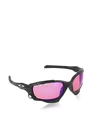 OAKLEY Gafas de Sol Mod. 9171 917133 (62 mm) Negro