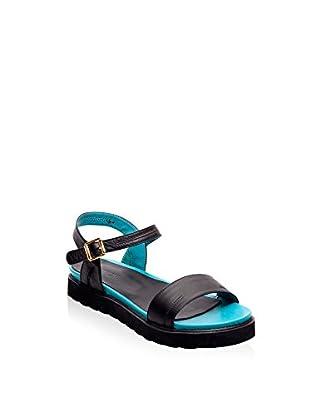 AROW Sandale A107